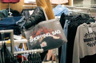 Personal Shopping Berlin